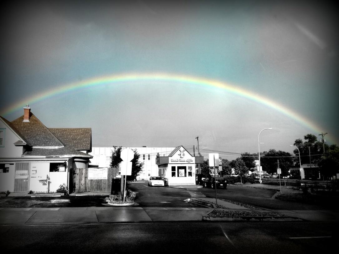 1d0c4-rainbow